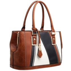 New Handbags From Bessie London