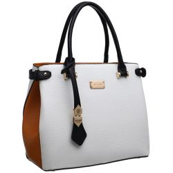 e32787d161 Tote Bags from Bessie London