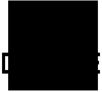 Bessie black logo png