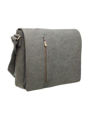 BM1045 grey (2)