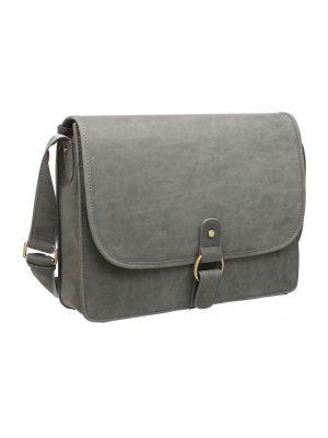 BM1076 grey (2)