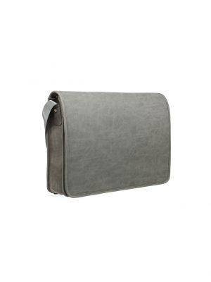 BM1077 grey (2)