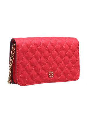 BP1210 RED(7)
