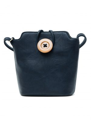 BW3630 NAVY FRONT