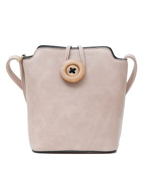 BW3630 PINK FRONT