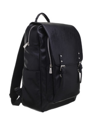 BM1071 BLACK(6)